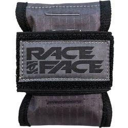 Race Face Stash Torba na narzędzia, czarny 2021 Akcesoria do ram Przy złożeniu zamówienia do godziny 16 ( od Pon. do Pt., wszystkie metody płatności z wyjątkiem przelewu bankowego), wysyłka odbędzie się tego samego dnia.