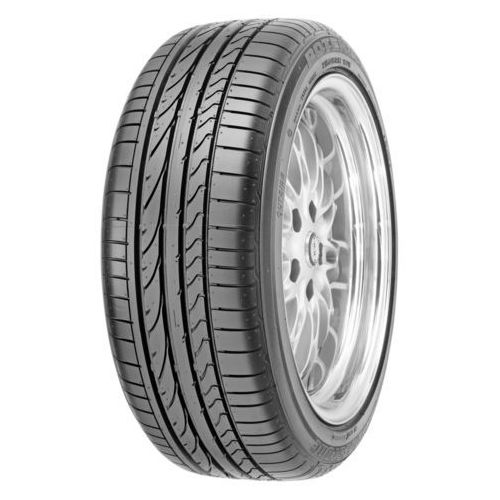 Opony letnie, Bridgestone Potenza RE050A 205/45 R17 88 V