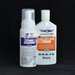 Gliptone - GT15,5 + GT13,5 do skóry półanilinowej