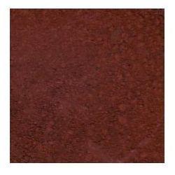Pigment Kremer - Brąz żelazowy, ciemny 48350