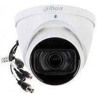 Kamery przemysłowe, KAMERA AHD, HD-CVI, HD-TVI, PAL HAC-HDW2501T-Z-A-27135 - 5Mpx 2.7... 13.5mm - MOTOZOOM DAHUA