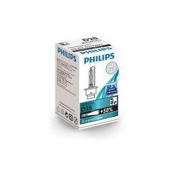 PHILIPS D2S X-TREME VISION