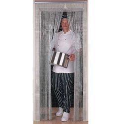 Zasłona na drzwi przeciw owadom | 900x(H)1950mm