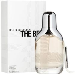 Burberry The Beat Woman 75ml EdT