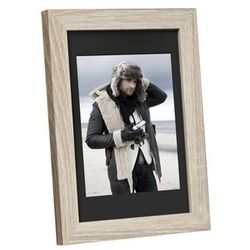 Ramka na zdjęcia Narvik 30 x 40 cm sonoma jasna