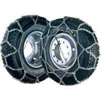 Łańcuchy śniegowe, Jope e3000/590 20-24 komplet łańcuchów antypoślizgowych ciężarowych (na jedną oś)