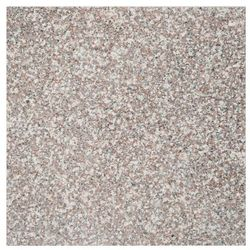 Granit polerowany