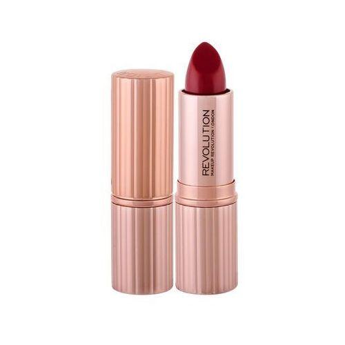 Szminki, Makeup Revolution Renaissance Lipstick Pomadka do ust Restore 1szt - MAKE UP REVOLUTION