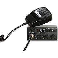 CB radia, Alan Midland M-Zero