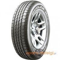 Opony 4x4, Opona Bridgestone DUELER H/T D684III 255/60R18 112T XL