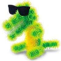 Kreatywne dla dzieci, Bunchems Rzepy Zwierzaki Aligator - Spin Master
