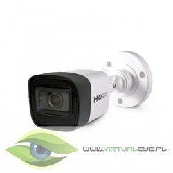 Kamera TVI/CVI/AHD/CVBS HQ-TA8028T-4-IR30-4K