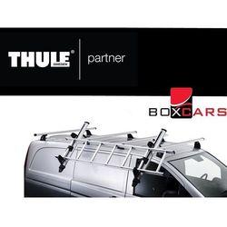 Thule Ladder Tilt 311 - Akcesorium do bagażnika dachowego