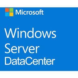 Microsoft Windows Server 2019 DataCenter 64bit 24 Core PL