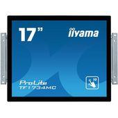LCD Iiyama TF1734MC