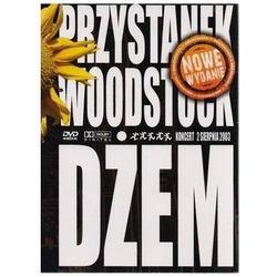 Przystanek Woodstock 2003 - Dżem (Płyta CD)