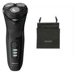 Philips S 3233