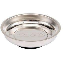 Miska magnetyczna YATO YT-08295