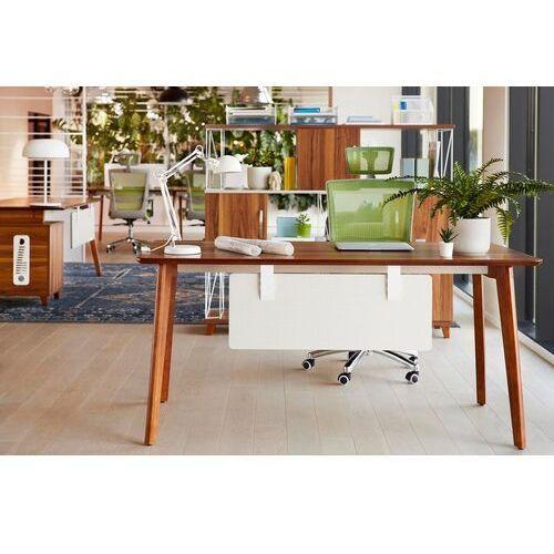 Biurka i stoliki, Nowoczesne biurko EVOLUTIO A609B 160x80
