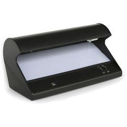 Profesjonalny tester banknotów stosowany przez banki - Autoryzowana dystrybucja - Szybka dostawa