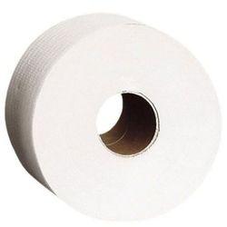 Papier toaletowy Merida TOP 900 biały 180 m celuloza