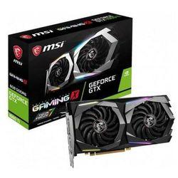 MSI GeForce GTX 1660 Ti GAMING X 6GB 192BIT GDDR6 3DP/HDMI