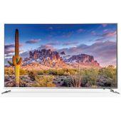TV LED Metz 50G2A51B