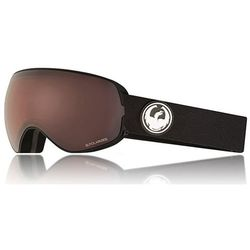 Gogle Narciarskie Dragon Alliance DR X2S POLAR Polarized 001