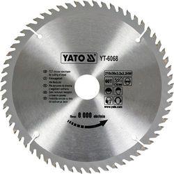 Tarcza YATO YT-6068