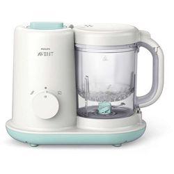 Avent Podstawowe urządzenie do przygotowywania jedzenia