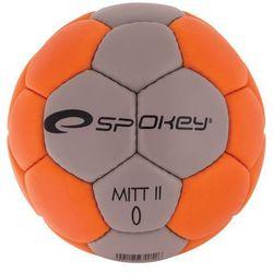 Spokey MITT II - Piłka ręczna; r.0
