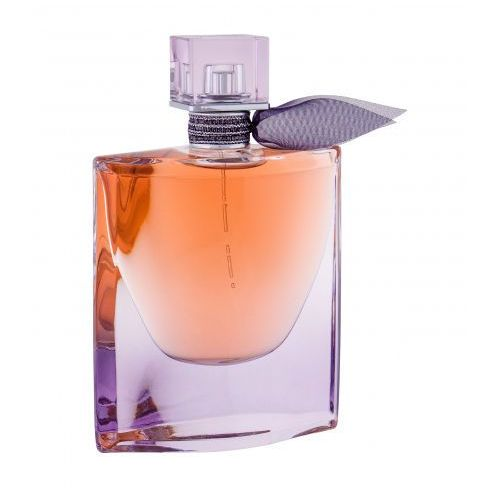 Wody perfumowane damskie, Lancome La Vie Est Belle Intense Woman 75ml EdP