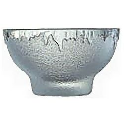Pucharek PEPITE   200 ml