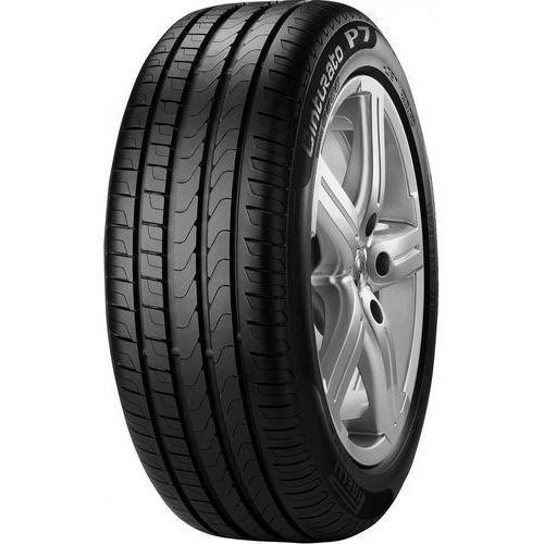 Opony letnie, Pirelli CINTURATO P7 225/50 R17 98 Y