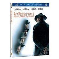 Pakiety filmowe, Bez przebaczenia (Blu-Ray) - Clint Eastwood. DARMOWA DOSTAWA DO KIOSKU RUCHU OD 24,99ZŁ