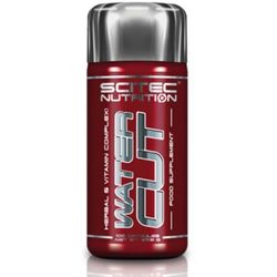 Scitec nutrition Water Cut 100caps