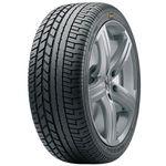 Opony letnie, Pirelli P ZERO ASIMMETRICO 345/35 R15 95 Y