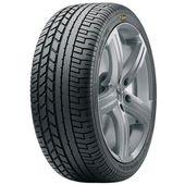 Pirelli P ZERO ASIMMETRICO 345/35 R15 95 Y