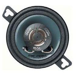 Głośniki samochodowe MAC AUDIO Mac Mobil Street 87.2