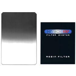 Filtr połówkowy szary Hitech ND 0.9 Grad Soft (100x150)