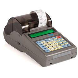 Kasa Fiskalna ACLAS KOS E - kopia elektroniczna