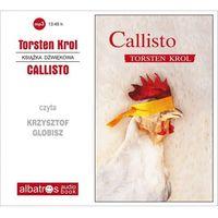 Audiobooki, Callisto - Torsten Krol