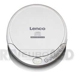 Lenco CD-201