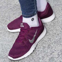 Nike W Flex Trainer 7 ''Violet''
