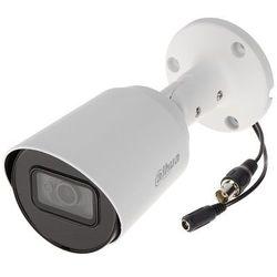 KAMERA AHD, HD-CVI, HD-TVI, PAL DH-HAC-HFW1200TP-A-0 280B-S4 - 1080p 2.8 mm DAHUA
