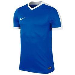 Koszulka sportowa NIKE STRIKER IV JERSEY 725892-463