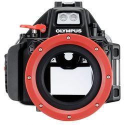 Olympus PT-EP13 do E-M5 Mark II
