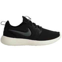 Buty Nike WMNS Roshe Two - 844931-002
