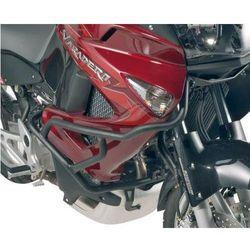 Kappa KN454 Osłony Silnika Honda Xl 1000V Varadero / Abs 07