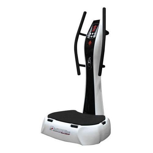 Platformy wibracyjne, Platforma wibracyjna Insportline VibroGym Alex 3D